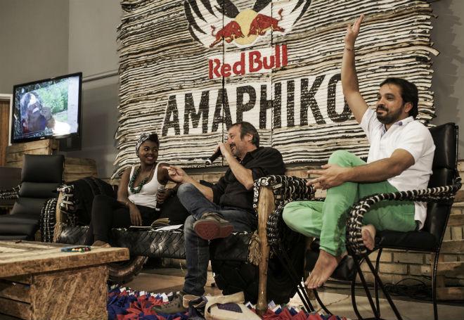 red-bull-amaphiko