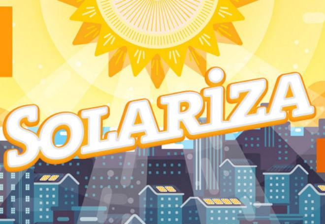 solariza_