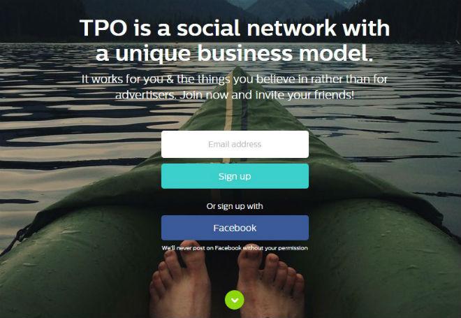 tpo-social