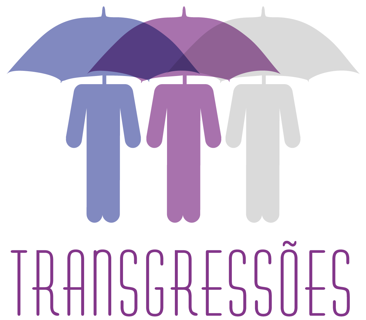 TRANSGRESSOES