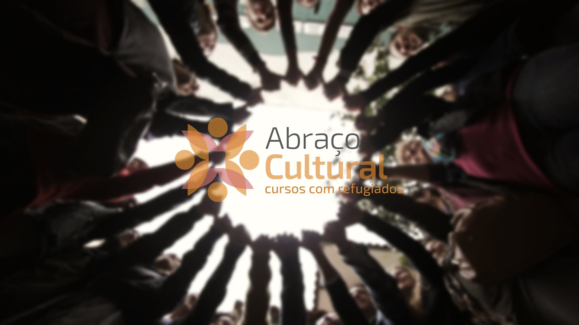 abraço cultural 1