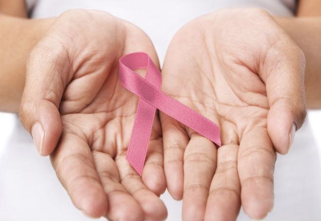 américas amigas câncer de mama