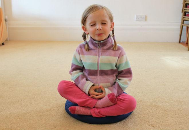 meditação-no-currículo-escolar