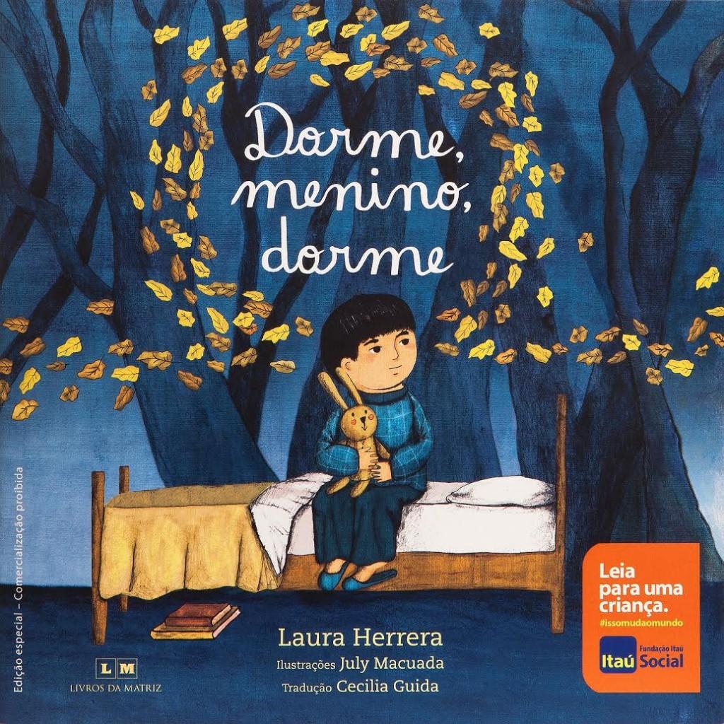 Livros infantis gratuitos 1