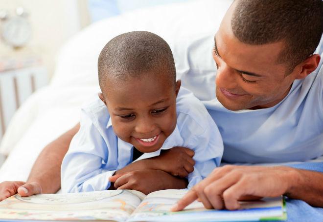 Livros infantis gratuitos 3