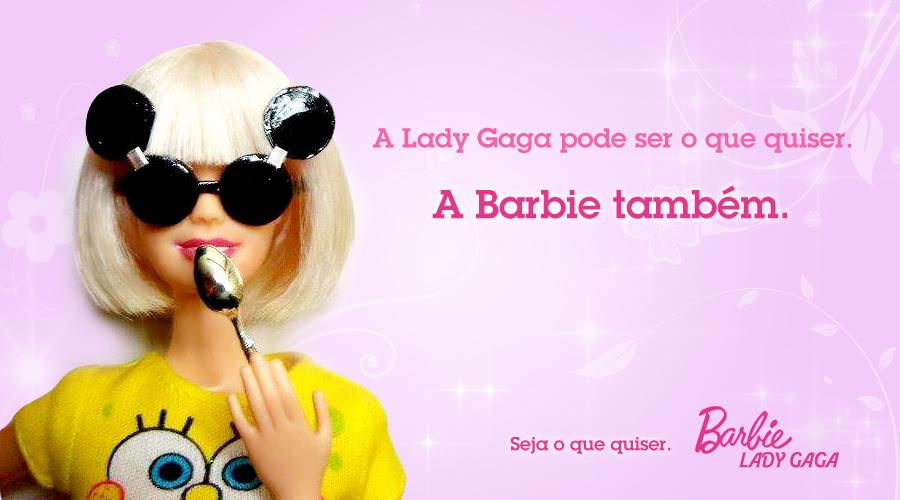 campanha da barbie 3