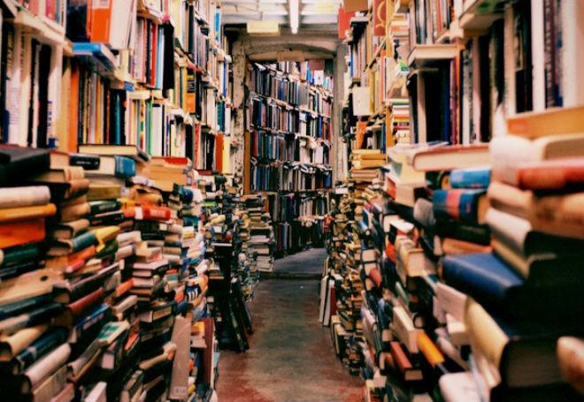jornada pela biblioteca 1