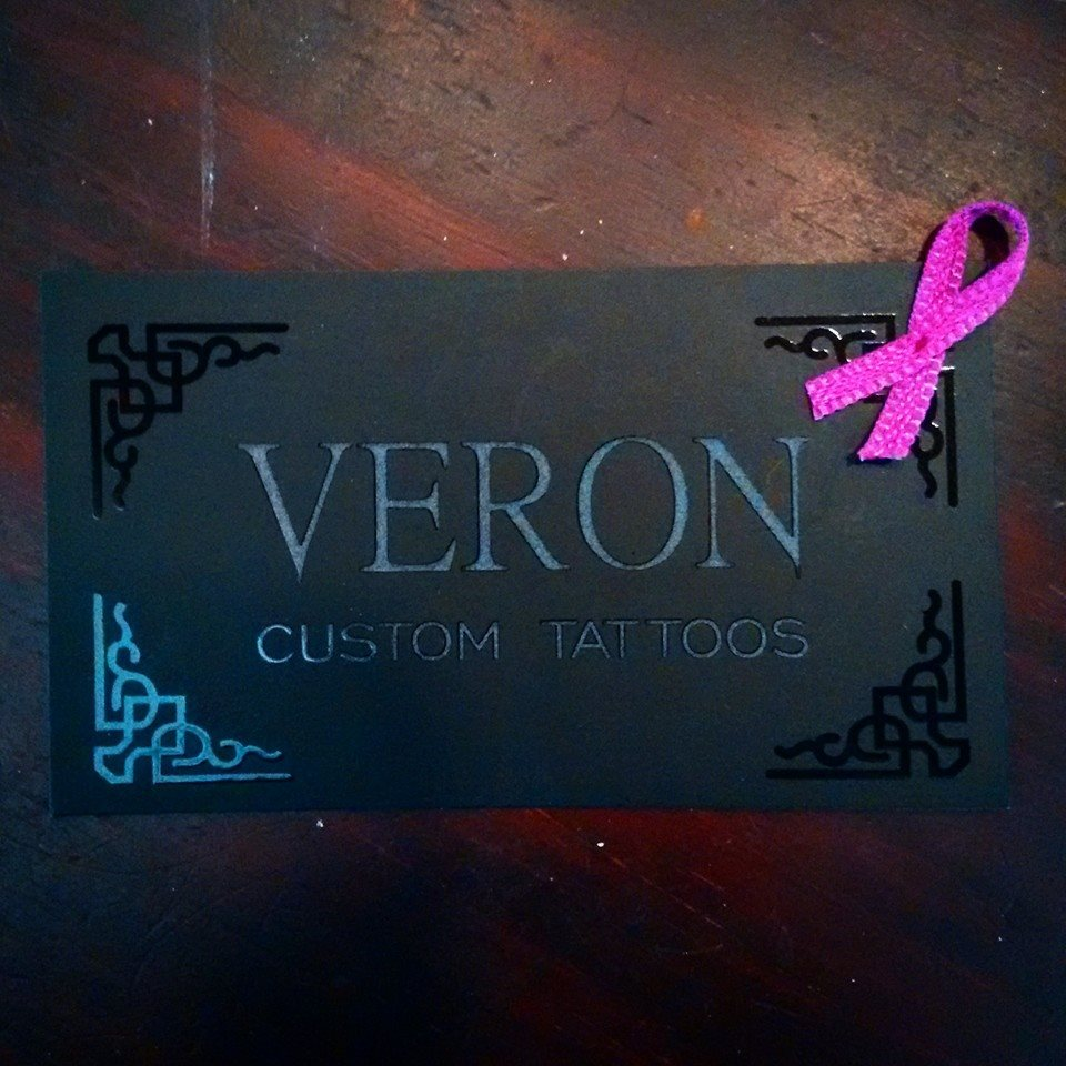 tatuagem reconstrutiva veron