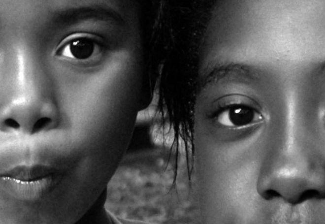 uma história de discriminação negros no Brasil