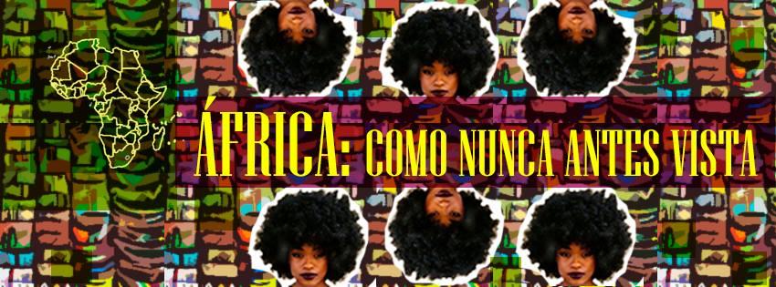 áfrica como nunca antes vista 2