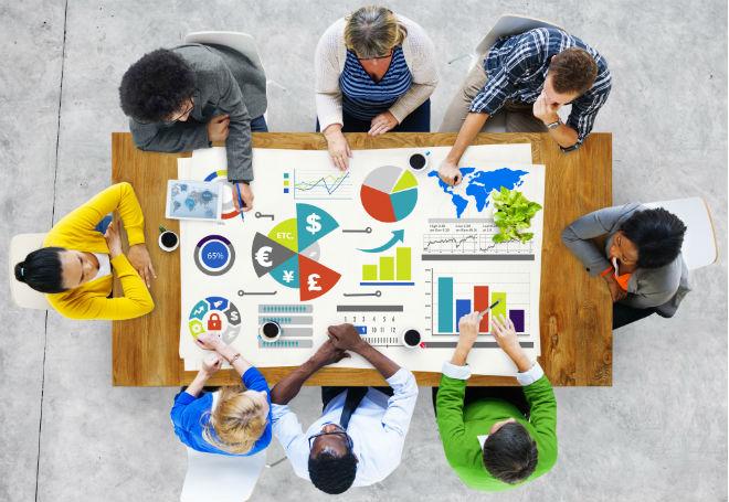 contabilidade para as Organizações do Terceiro Setor