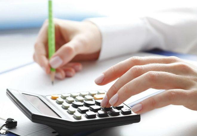 prestações de contas no Terceiro Setor