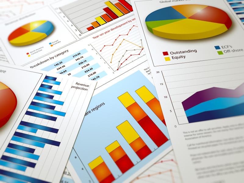 transparencia-nas-organizacoes-terceiro-setor