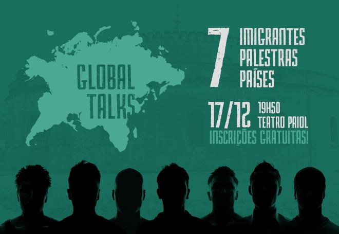 global-talks-imigrantes-e-refugiados-em-noite-de-palestras