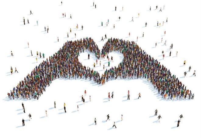 voluntariado-e-o-poder-de-transformacao-social