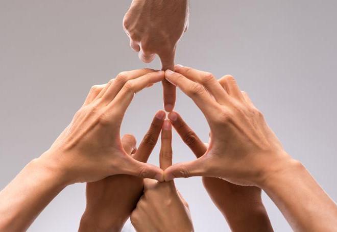 o-que-voce-faz-pela-paz