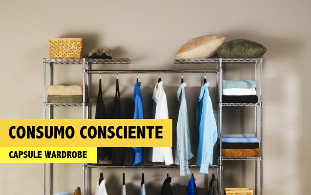 capsule-wardrobe-consumo-consciente