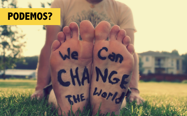 juntos-podemos-mudar-o-mundo