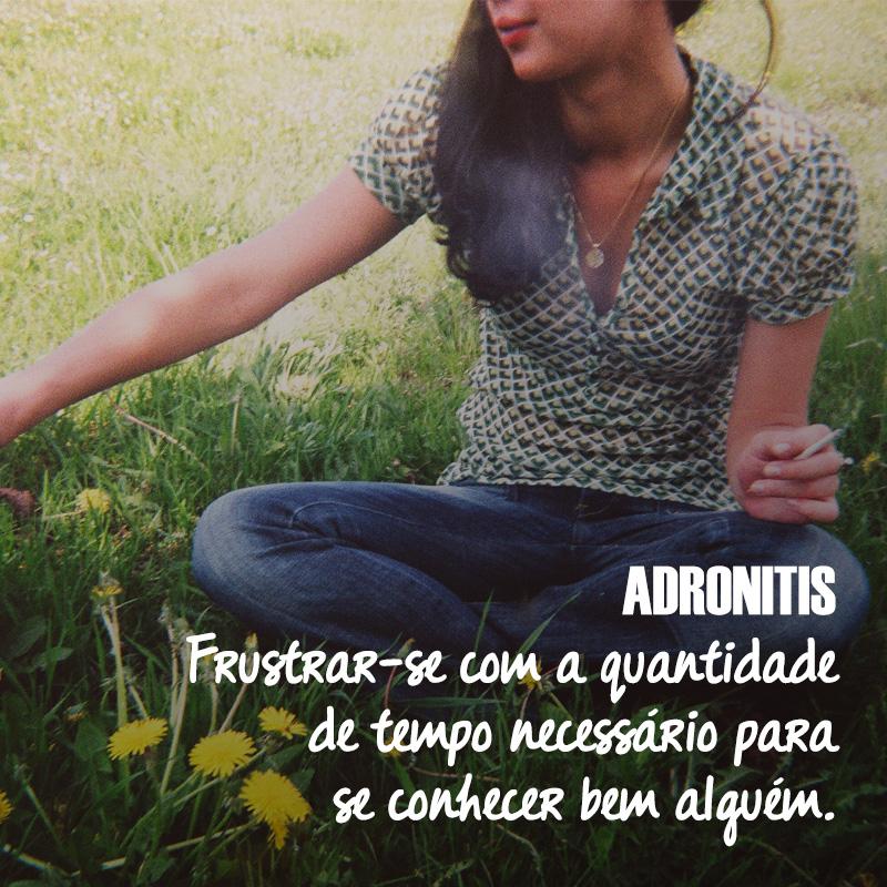 adronitis-dicionario-das-tristezas-obscuras