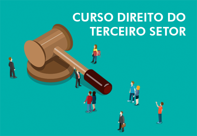 curso-direito-no-terceiro-setor- marco-regulatorio-do-3-setor
