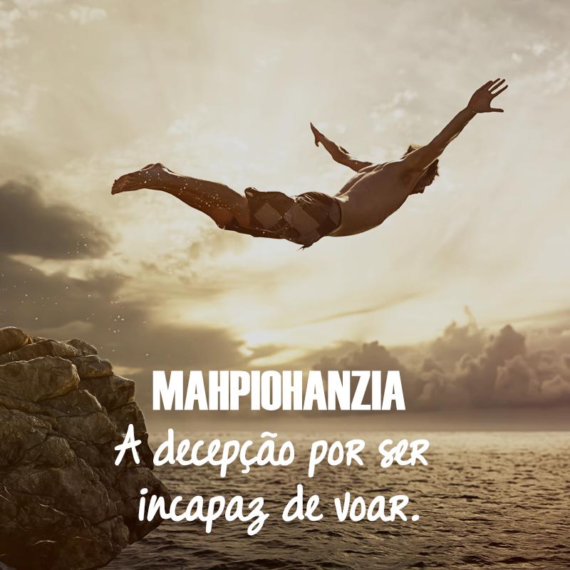 mahpiohanzia-dicionario-das-tristezas-obscuras