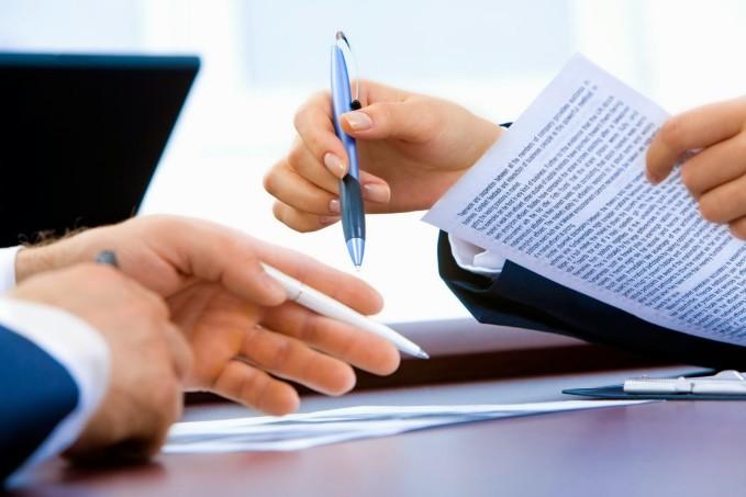 marco-regulatorio-terceiro-setor-advocacia