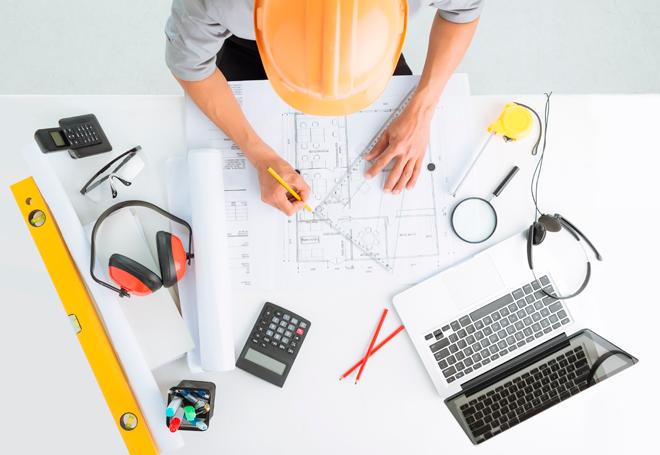 engenheiro-civil-empreendedor
