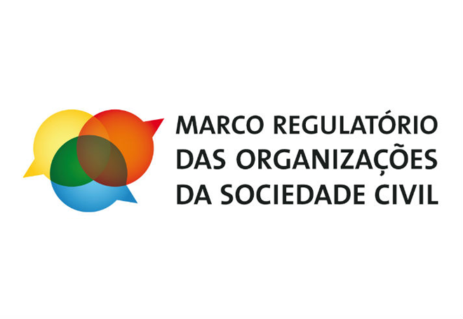 marco-regulatorio-das-organizacoes-da-sociedade-civil