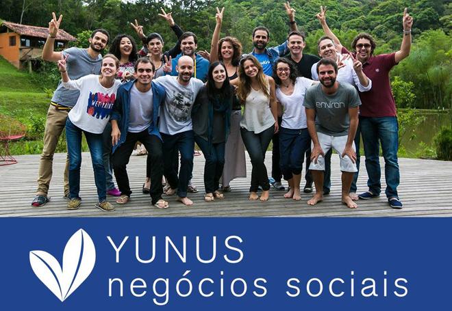 rede-yunus-brasil-negocios-sociais