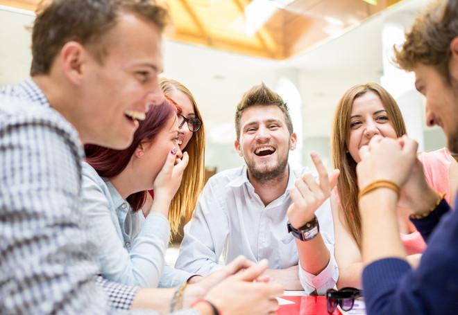 curso-lideranca-e-empreendedorismo