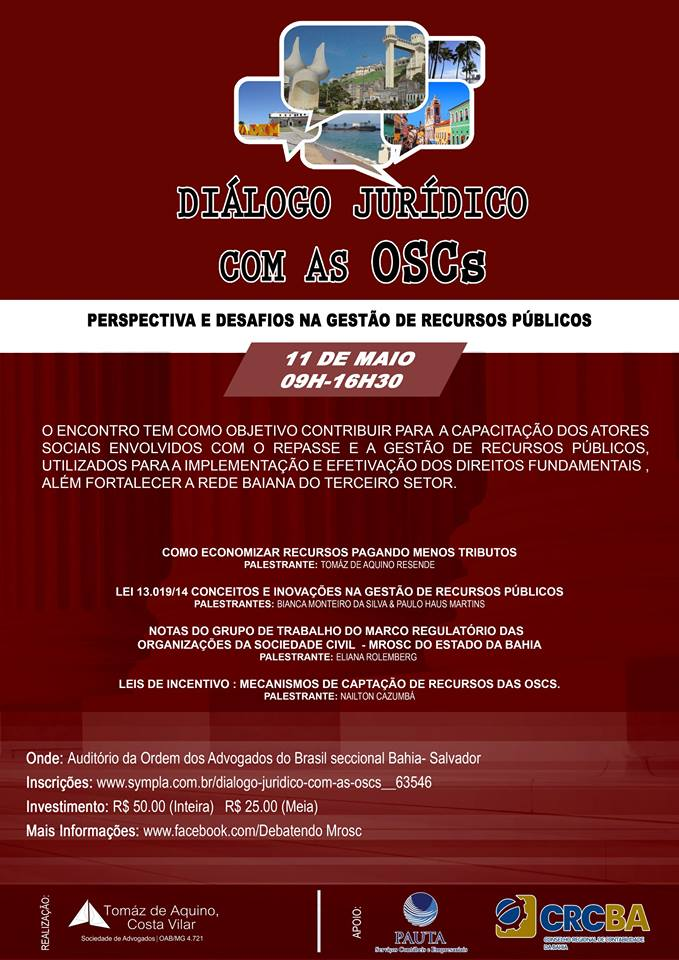 dialogo-juridico-com-as-osc