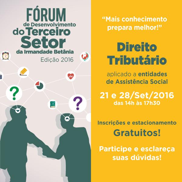 forum-terceiro-setor