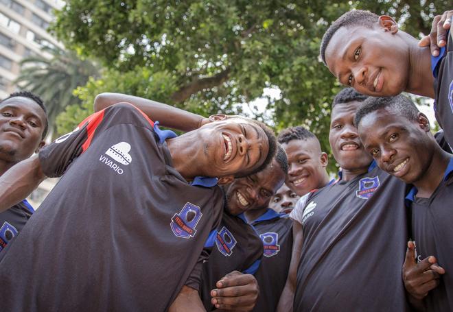 perolas-begras-haitianos
