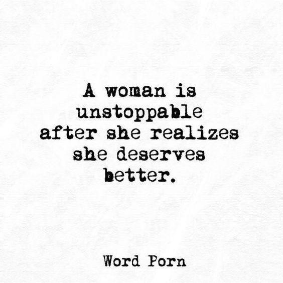 Empoderamento Feminino - Imparavel