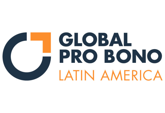 global-pro-bono