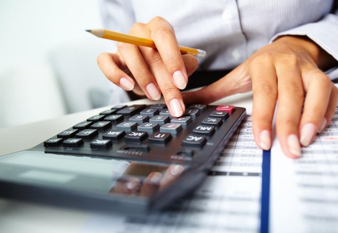 contabilidade-das-osc