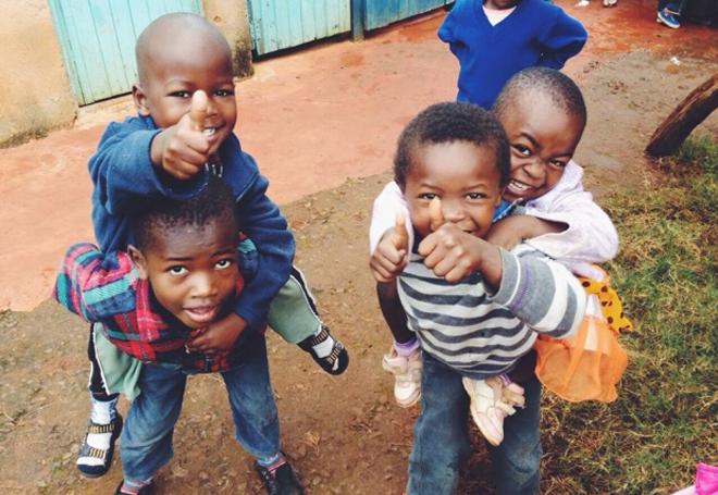 educacao-humanizada-hai-africa