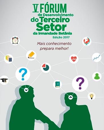 forum-de-desenvolvimento