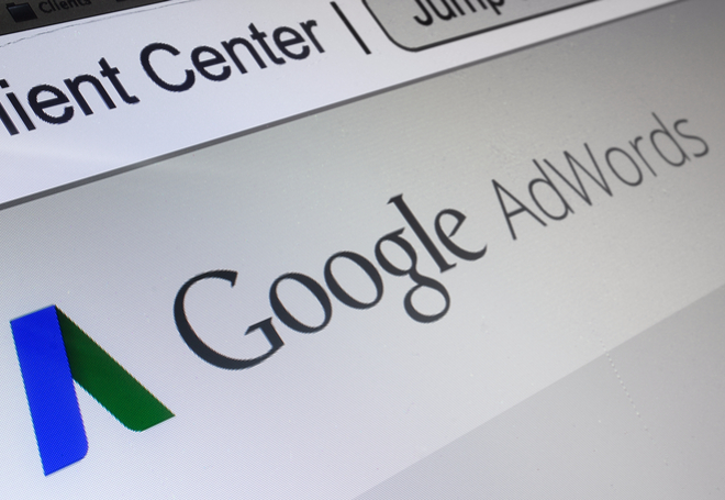 google-ad-grants-adwords-para-ong