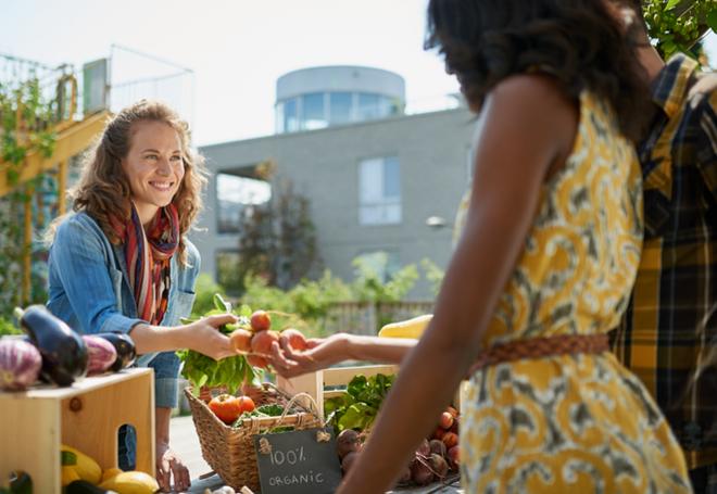 alimentos-organicos-escolha