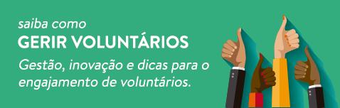 Banner_gestao-de-voluntarios