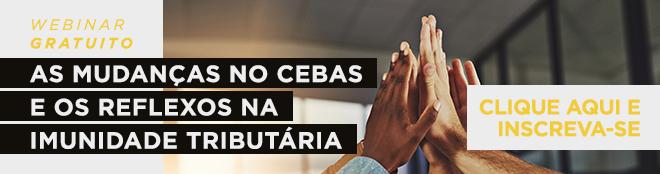 webinar-CEBAS