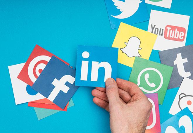 ong-no-google-redes-sociais