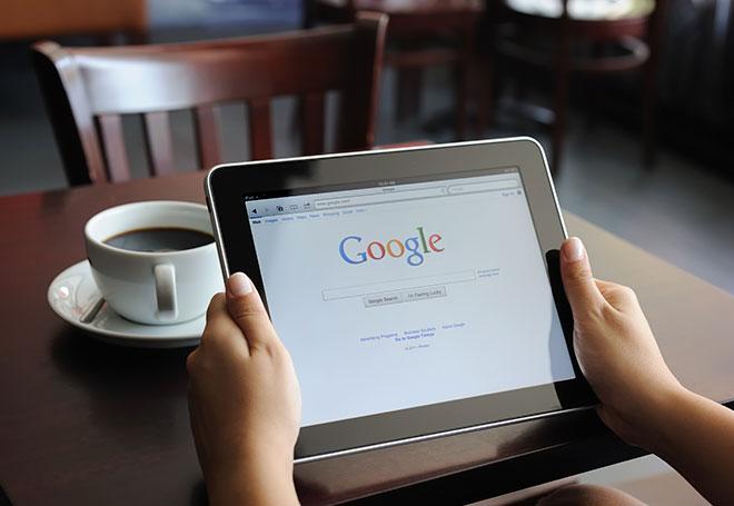 ong-no-google