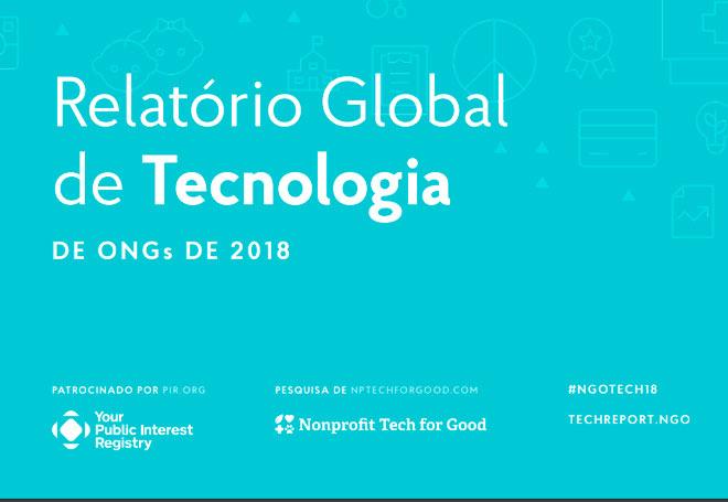 tecnologia-nas-ONGs