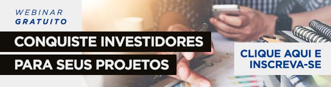 NC_webinar_InvestimentoSocial_projetos