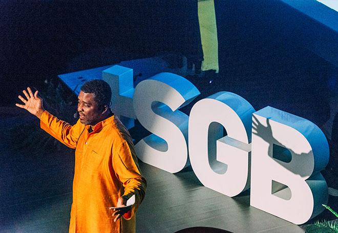 social-good-brasil-inovacao