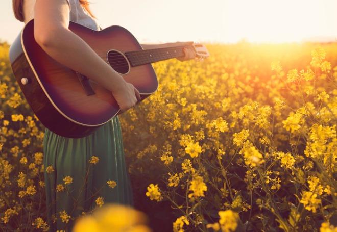 5-musicas-acusticas-para-inspirar-a-mudar-o-mundo