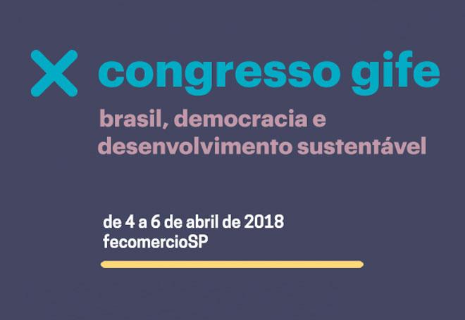 congresso-gife