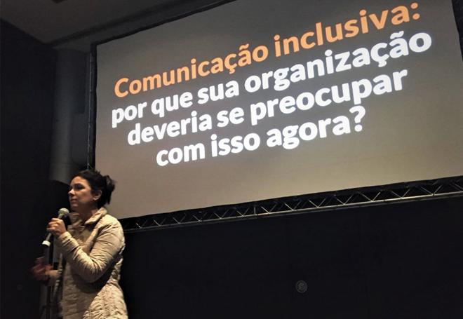 comunicacao-inclusiva